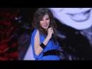 Nancy Ajram - Lamset Eid (Live) نانسي عجرم - لمسة إيد