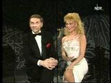 Harald Juhnke &amp Audrey Landers