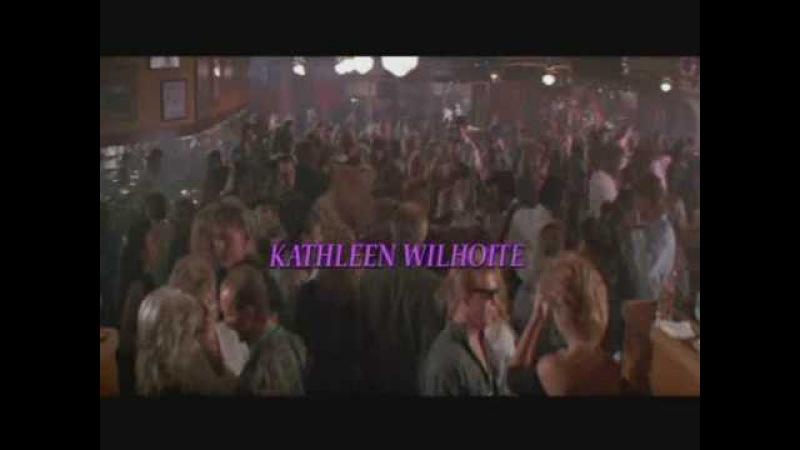 Inizio film duro del road house by Ruben