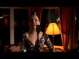 imelda may  big bad handsome man + interview + johnny got a boom boom other voices