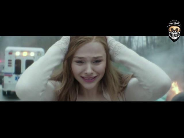 Si No Estas - Yandel Ft. Christian Daniel (Video Oficial)