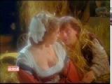 Несколько любовных историй (Потрясающая комедия, украинская эротика)