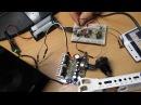 PT2257 Электронный регулятор громкости с шиной I2C