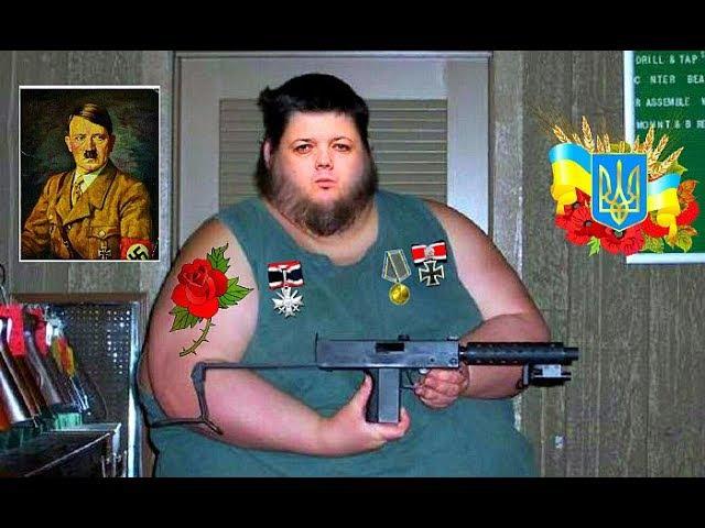Семен Семеныч наш президент или Выборы ради кала. Политическая сатира. Смешная озвучка-пародия.