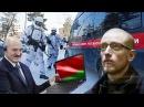 Контрабанда оружия из Украины, нападения в российских школах, реформа IT-отрасли в Беларуси < HromadskeTV>
