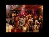 Stand up: про ивенты, ведущих и свадьбы