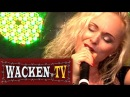 Leaves' Eyes - Full Show - Live at Wacken Open Air 2012