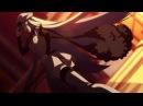 Akame ga kill Esdeath · coub, коуб