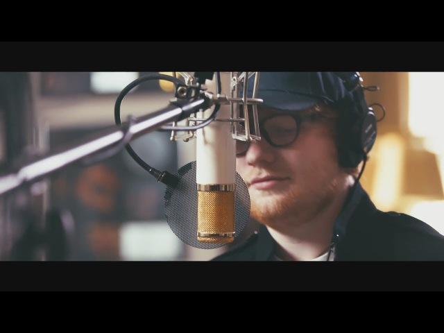 Ed Sheeran Andrea Bocelli Perfect Symphony Subtitulado Español Lyrics