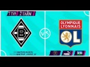 Amateur league КБР Winter cup 2017 Группа С 7 тур Боруссия М Лион 2 тайм