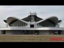 Советская архитектура Soviet Architecture