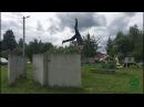 Сергей Пилипчак Slow Motion Project Part 7 Reload Dance High School