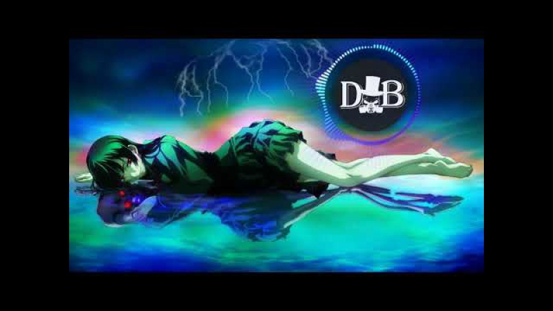 Delmar Barasa - I'm Yurei