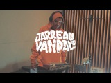 Jarreau Vandal - Someone That You Love ft. Olivia Nelson - Red Bull Studios