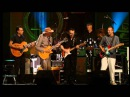 Eric Clapton/ Robert Cray/ Hubert Sumlin/ Jimmie Vaughan - Killing Floor Live Crossroad Festival