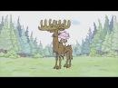 Ни пуха ни пера Лучший мультфильм об охоте yb ge f yb gthf kexibq vekmnabkmv j j jnt