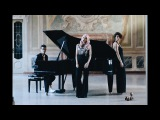 Dancing On My Own - Calum Scott cover by Chiara Losh &amp Alessandro Martire