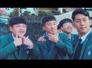 TWICE - LIKEY MV 패러디 (TWICE - likey MV ParodyCover)  [오현고등학교 방송부 OBS 제작]
