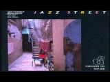 Jaco Pastorius - No Slack (1989)