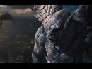 Видео к фильму «Я, Франкенштейн» 2013 Трейлер дублированный