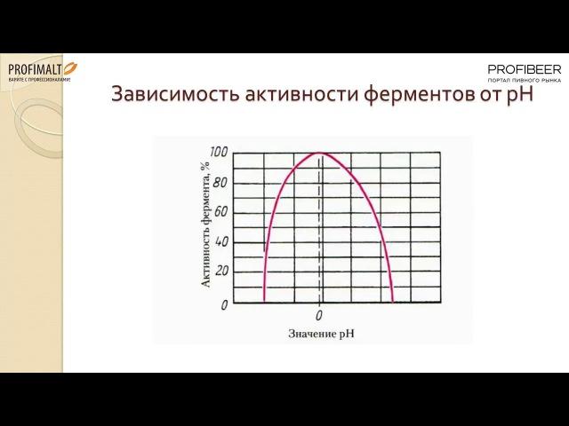 Алла Чусова — о видах затирания