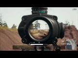PLAYERUNKNOWN'S BATTLEGROUNDS 12 20 2017 22 19 09 01