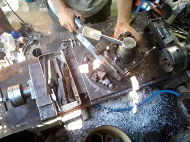самодельный токарный от металлолома до готового применения cfvjltkmysq njrfhysq jn vtnfkkjkjvf lj ujnjdjuj ghbvtytybz cfvjltkmys
