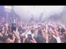 Calvin Harris in 4K 1 Omnia Caesars Palace Las Vegas 7.7.17