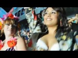 Radiorama - Yeti Extended Remix By DJ. Warlord (Italo Disco)