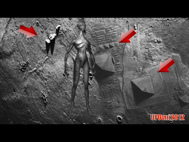 Best Telescope To See The Moon Extraterrestrial 2017
