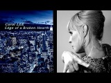 Carol Lee - Edge Of A Broken Heart