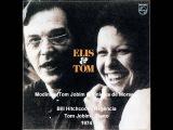 Modinha - Elis Regina (1974)