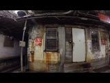 ⁴ᴷ The Ugliest NYC Subway Station: Chambers Street (J)(Z)