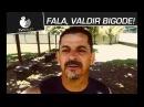 17 12 2017 Artilheiro e capitão no bicampeonato da Copa Conmebol Valdir Bigode relembra a conquista