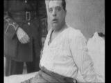 WW1 War Neuroses