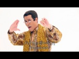 PIKOTAR PPAP Pen Pineapple Apple Pen Long Version Official Video