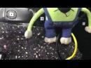 Автозвук Киа Соренто Замена динамиков шумка в дверях установка компонентной акустики