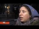 5 Mio Euro Schaden Flüchtlinge besetzen und ramponieren Schulgebäude