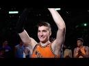 Bogdan Bogdanovic - MVP (26 pts, 4 reb, 6 ast, 1 stl) Highlights vs Team USA / Rising Stars Game