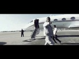 Christian Combs And Justin Combs - Paid In Full (Mini Clip)