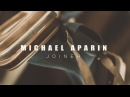 MICHAEL APARIN JOINER
