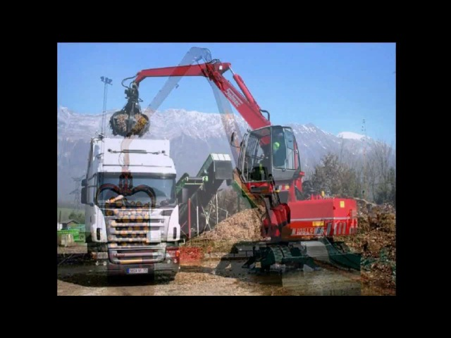 MH Запчасти SOLMEC spare parts, machine, service www.ATLAS-RUS.ru www.BAUTECHNIKA.com
