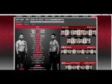 Прогноз и Аналитика боев от MMABets UFC 220: Бессет-Барзола, Айг-Арсе. Выпуск №54. Часть 2/5