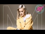 Anne-Marie revela contenido de Speak Your Mind