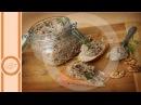 Паштет из фасоли с орехами Евгения Ковалец Угости Ближнего 178