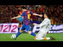Great Players Being Humiliated ● HD