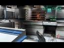 РобоКоп - RoboCop - прохождение - миссия 6 - База