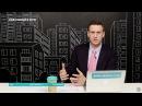 Навальный об извинениях телеканала ТНТ перед ингушским народом