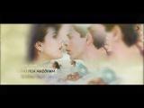Teaser : Suraj Hua Maddham | Author 'STONEEYE'