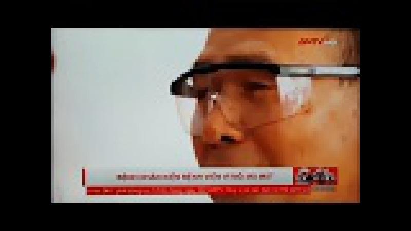 ANTV- NHỊP SỐNG 247 Luật sư BÙI TRỌNG HIỂN bảo vệ miễn phí 4 bệnh nhân mổ mắt tại BV Quận 10 bị mù